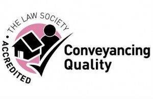 accred-cq-scheme-logo